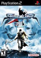 BANDAI NAMCO Games America Inc. Soul Calibur III