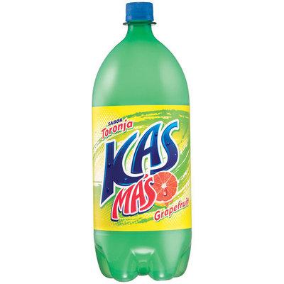 Kas Mas Soda, 2l