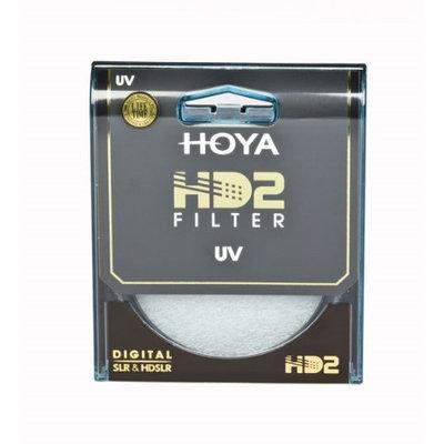 Hoya 40.5mm HD2/ UV Filter