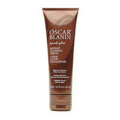 Oscar Blandi Pronto Gloss - Instant Glossing Cream