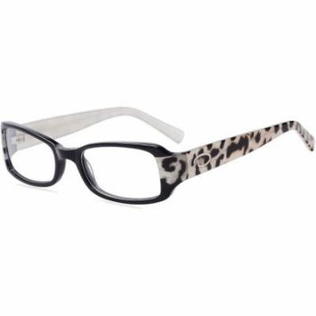 Oscar Womens Prescription Glasses, OSL318 Black