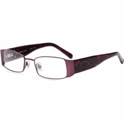 Oscar Womens Prescription Glasses, OSL332 Purple