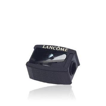 Lancôme Le Makeup Pencil Sharpener