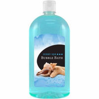 Ocean Spa Bubble Bath, 32 fl oz