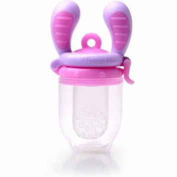 Kidsme 160350PP Baby Feeding Pink and Purple