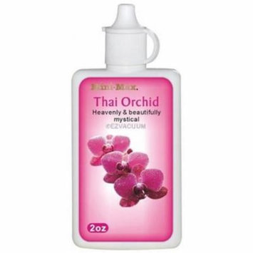 Minimax I-THIORC 1. 6 oz. Concentrated Thai-Orchid Essential Oil Based Fragrance