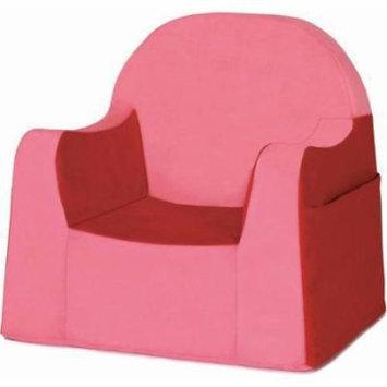 P'kolino Little Reader Chair