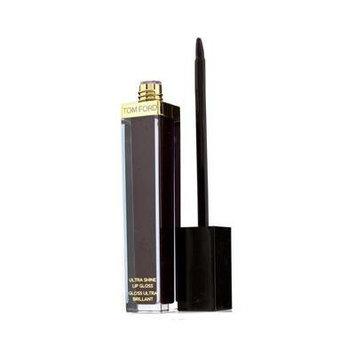TOM FORD Ultra Shine Lip gloss ~ 09 WET VIOLET