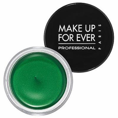 MAKE UP FOR EVER Aqua Cream 22 Emerald Green 0.21 oz