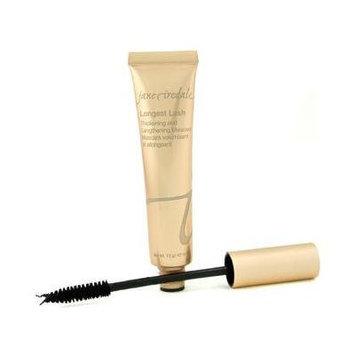 Make Up-Guerlain - Lip Color - Shine Automatique Hydrating Lip Shine-Shine Automatique Hydrating Lip Shine - # 265 Pao Rosa-3.5g/0.12oz