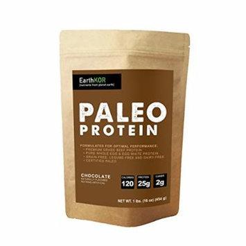 100% Paleo Protein (1lbs)