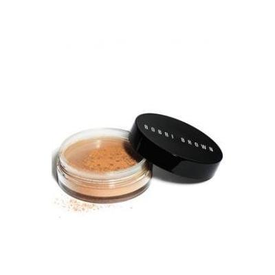 BOBBI BROWN Skin Foundation Mineral Makeup