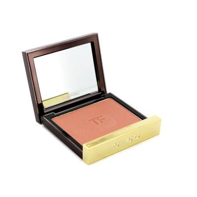 Tom Ford Beauty Cheek Color - Love Lust