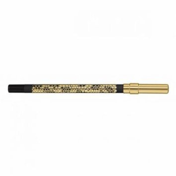 Collistar - PROFESSIONAL black eye pencil 01-1.2 ml