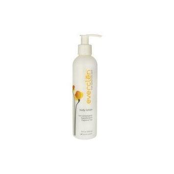 Everclen Body Lotion Home Health 8 fl oz Liquid