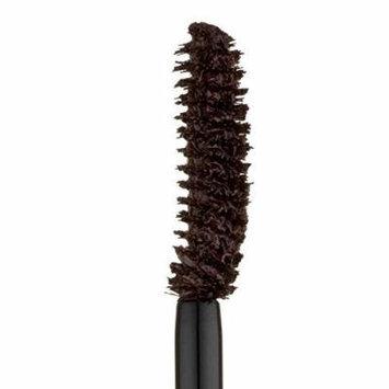 Cle De Peau Perfect Lash Mascara - # 2 Brown 7ml/0.22oz