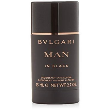 Bvlgari In Black Deodorant Stick 78g/2.7oz