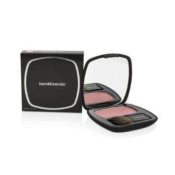 BareMinerals Ready Blush - # The Natural High - 6g/0.21oz