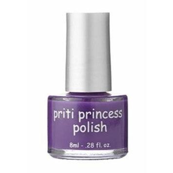 Nail Polish Priti Princess #838 Grape Gummies By Priti NYC