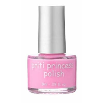 Nail Polish Priti Princess #837 Fairy Floss By Priti NYC