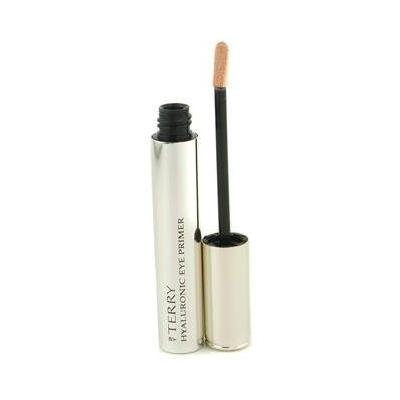 By Terry Eye Care 0.28 Oz Hyaluronic Eye Primer (Lifting Brightener Eyelid & Contour) - #2 Neutral For Women