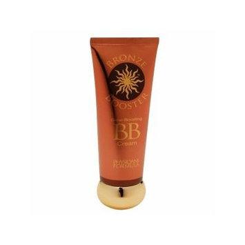 Physicians Formula Bronze Booster Glow-Boosting BB Cream, Medium to Dark 1.2 fl oz (35 ml)