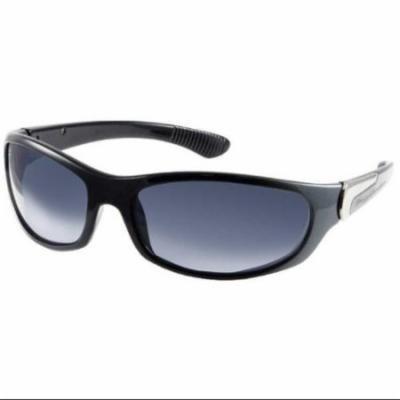 Harley-Davidson Men's Sun Kickstart Sunglasses Black/Gray Frame HDV005BLKGRY-3