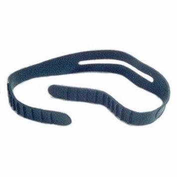Swimline 9612SL Split Strap Rubber for Dive Masks