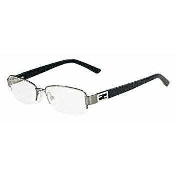 FENDI 963 033 Glasses & Case