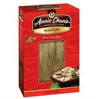 Annie Chun's Gluten Free MaiFun Rice Noodles - 8 oz