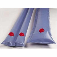 Blue Wave NW102 8' Single Water Tube - 5 Pack