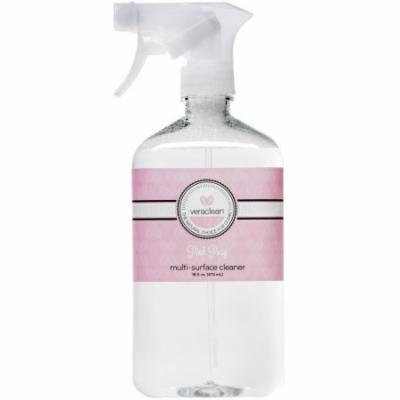 VeraClean - Multi-Surface Cleaner Pink Posy - 16 oz.