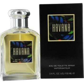 Aramis Havana Eau De Toilette Spray