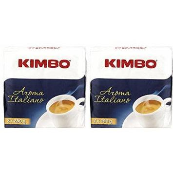 Kimbo: