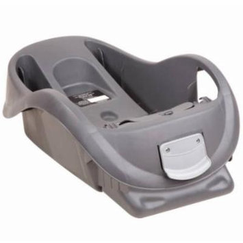 Dream on Me/Mia Moda Certo Infant Car Seat Base, Grey