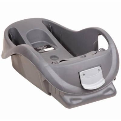 Dream on Me/Mia Moda Certo Infant Car Seat Base, Grey