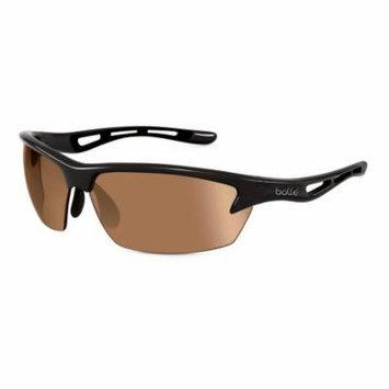 Bolle Bolt Sunglasses - Photo V3 Golf oleo AF Lens