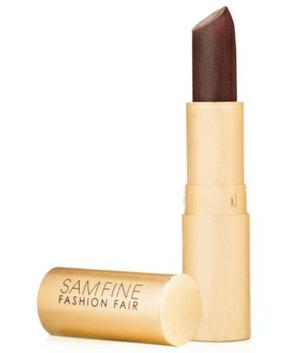 Fashion Fair Supreme Lipstick - Sam Fine Collection