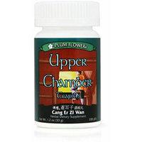 Upper Chamber Teapills, Cang Er Zi Wan, 200 Pills