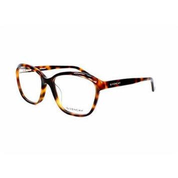 Optical frame Givenchy Acetate Havana (VGV947 09AJ)