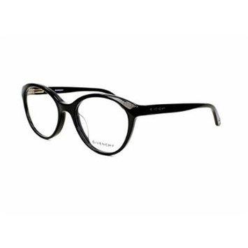 Optical frame Givenchy Acetate Havana (VGV948 09AJ)