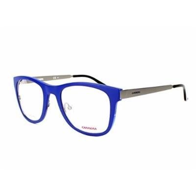 Optical frame Carrera Acetate Matt Blue (5023/V OGC)