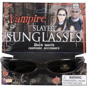 Vampire Slayer Sunglasses