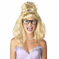 Prom Queen Nightmare wig (Blonde)