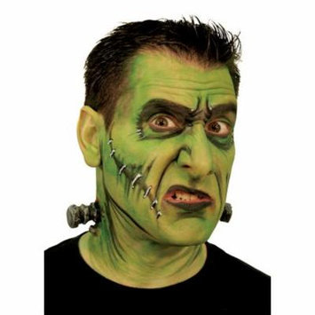Frankenstein It's Alive! Fx Costume Makeup Kit