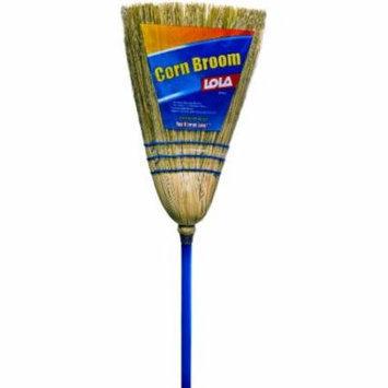 Lola 107 Corn Broom
