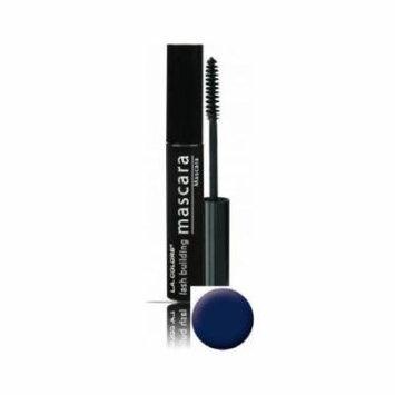 Navy Blue Liquid Mascara