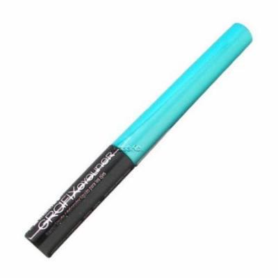 L.A. Colors Grafix Liquid Eyeliner 738 Teal