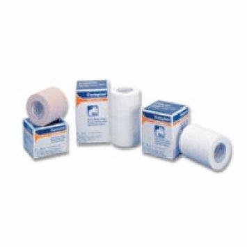 Elastoplast Elastic Bandage, Tan To Reduce Edema, 1 Inches X 5 Yards - 1 Ea