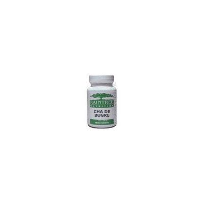 Cha de Bugre - 100 caps,(Raintree Nutrition)
